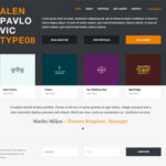 Invo v1.9 – ThemesKingdom Business WordPress Theme