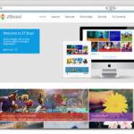ZT Bravi – ZooTemplate Joomla Theme
