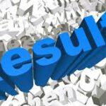 Punjab College Lahore problem B.com Part I online Result 2013
