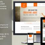 Wise Guys – Themeforest Responsive Multi-purpose WordPress