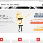 RoyalMag — The Very Best Responsive Multi-Purpose WordPress Theme