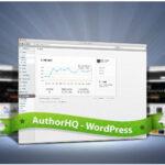 AuthorHQ: WordPress wordpress plugin for marketplace authors