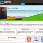 Flippy Script Pack 2014