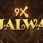 9X Jalwa Live | Watch 9X Jalwa Hindi Music TV Channel Online