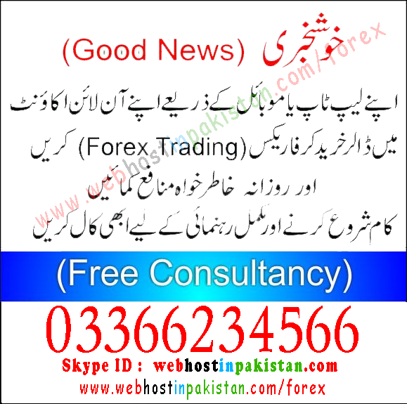 Earn online in Pakistan | earn part time | 5000 RS Daily